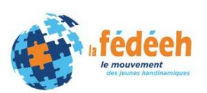 Logo de la Fédéeh